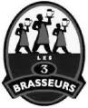 client les 3 Brasseurs