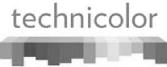 services linguistiques pour Technicolor