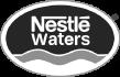client Nestlé