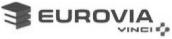 client européen Eurovia