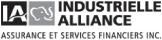 traduction pour Industrielle Alliance